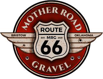 Mother Road Gravel